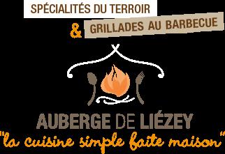 Cartes Menus De Notre Restaurant Traditionnel Pres De Gerardmer